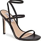 Steve Madden Nectur Sandals