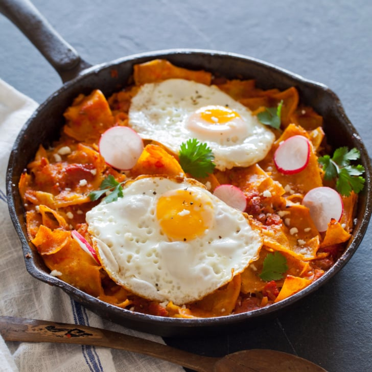 Latin inspired comfort food recipes popsugar latina forumfinder