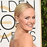 Malin Akerman, Golden Globes