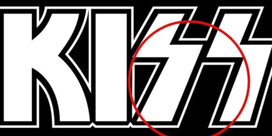 The Huge Thing You Somehow Never Noticed About KISS