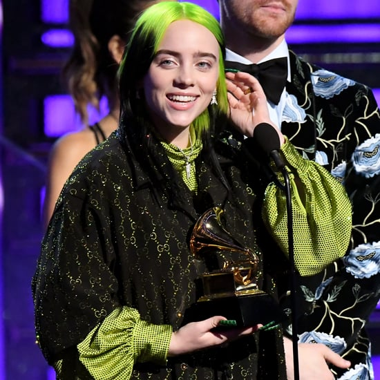 The Difference Between Grammys Record and Song of the Year