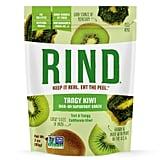 Rind Snacks