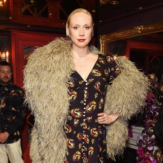 Gwendoline Christie Style Profile