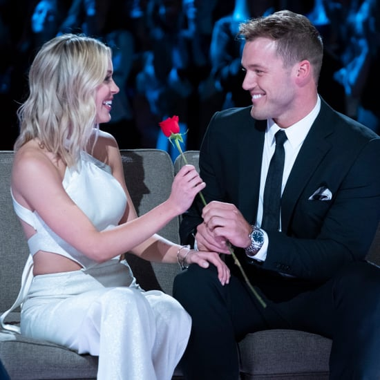 How Old Do You Have to Be to Go on The Bachelor?