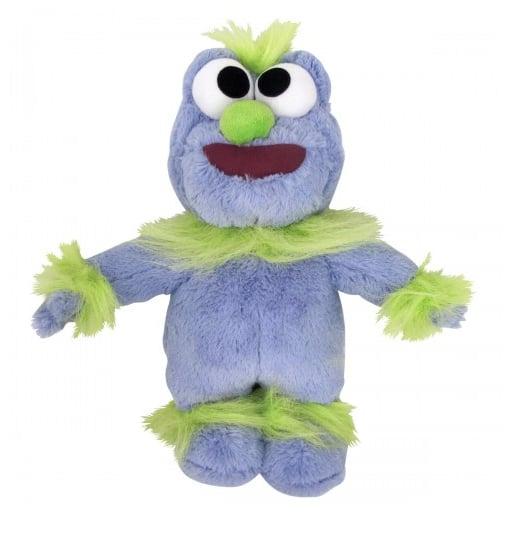 Mr. McGibblets Doll ($40)