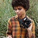 Polaroid Originals OneStep Plus i-Type Instant Camera