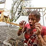 Tough Mudder Coming to the Middle East December 2016