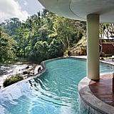 Mandapa, a Ritz-Carlton Reserve (Bali, Indonesia)