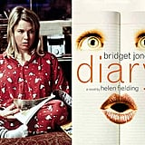 "New Bridget Jones Novel Announced Classic chick-lit fans mark your diaries for November — that's when the now-official third installment of the Bridget Jones novels will be released. Author Helen Fielding introduced the world to the single 30-something back in 1996 with Bridget Jones's Diary and followed up the hit book loosely based on Pride and Prejudice with a 1999 sequel, Bridget Jones: The Edge of Reason, both of which were turned into hit films staring Renée Zellweger, Hugh Grant, and Colin Firth. Now almost 15 years later, fans can catch up with Bridget. She is apparently up to new things, according to the author, who says, ""My life has moved on and Bridget's will move on, too."""