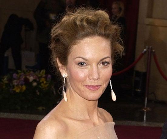 Diane Lane, 2003