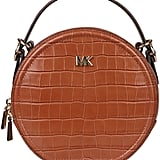 Michael Michael Kors Delaney Bag
