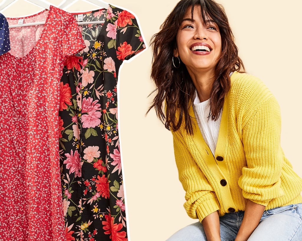 Best Old Navy Clothes For Women 2020 | Editor Recommended