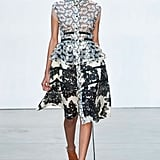 Thakoon Spring 2013 | Pictures