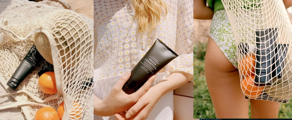Best Non-Greasy Face Sunscreens