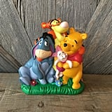 Winnie the Pooh Bank