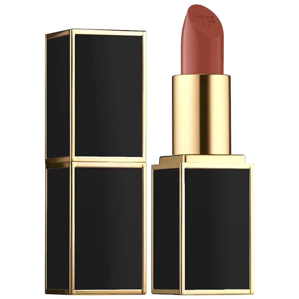 Tom Ford Boys & Girls Matte Lip Color in Evan