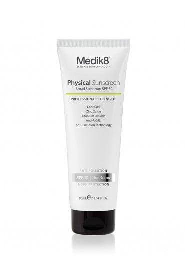 Medik8 Physical Sunscreen SPF 30