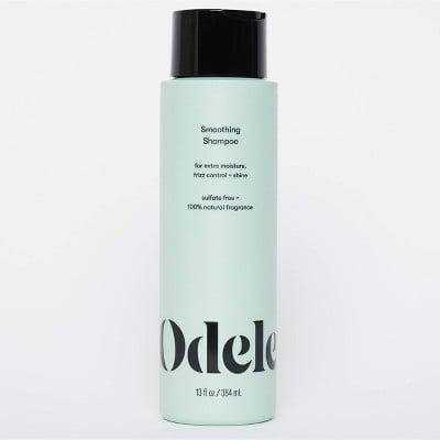 Odele Smoothing Shampoo