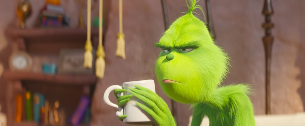 """Because Jim Carrey's Grinch Movie Is Arguably """"THE"""" Grinch Movie, There's Concern About the New Film"""