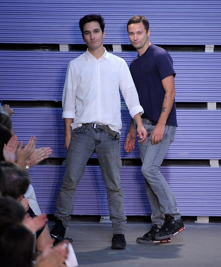 Andrew Rosen Invests $10 to $20 Million in Proenza Schouler
