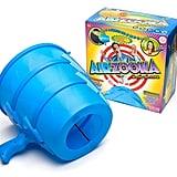 Airzooka Air Blaster