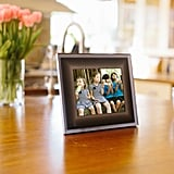 Aura Smart Picture Frame ($399)