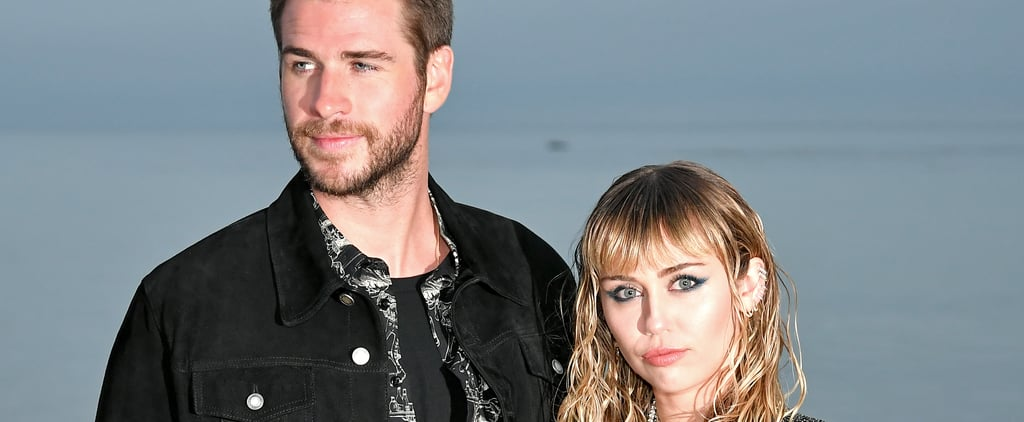 Who Has Liam Hemsworth Dated?