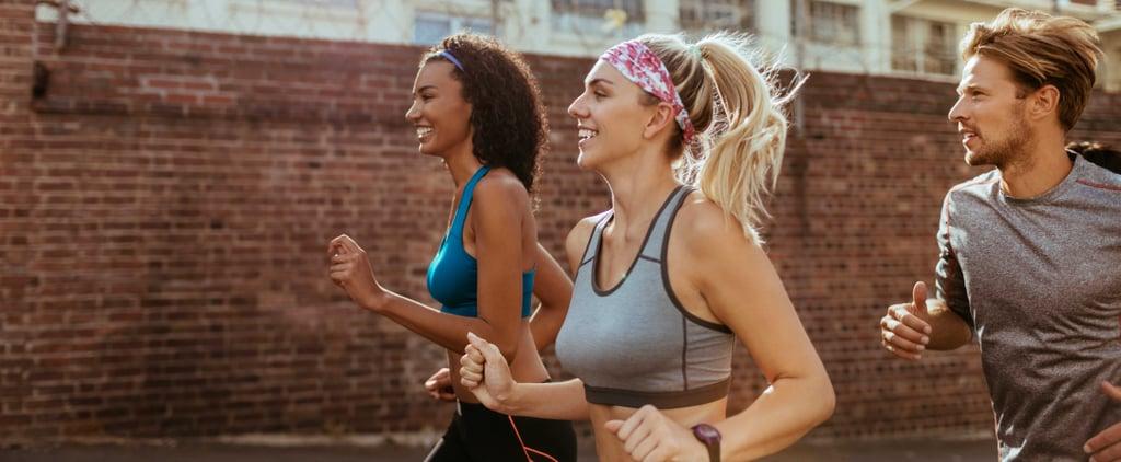 أيهما الأفضل لخسارة الوزن الكارديو أم التدريب المتواتر عالي?