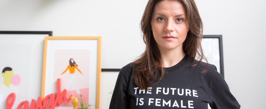 Female Entrepreneurs Are Making Innovative Products For Your Period