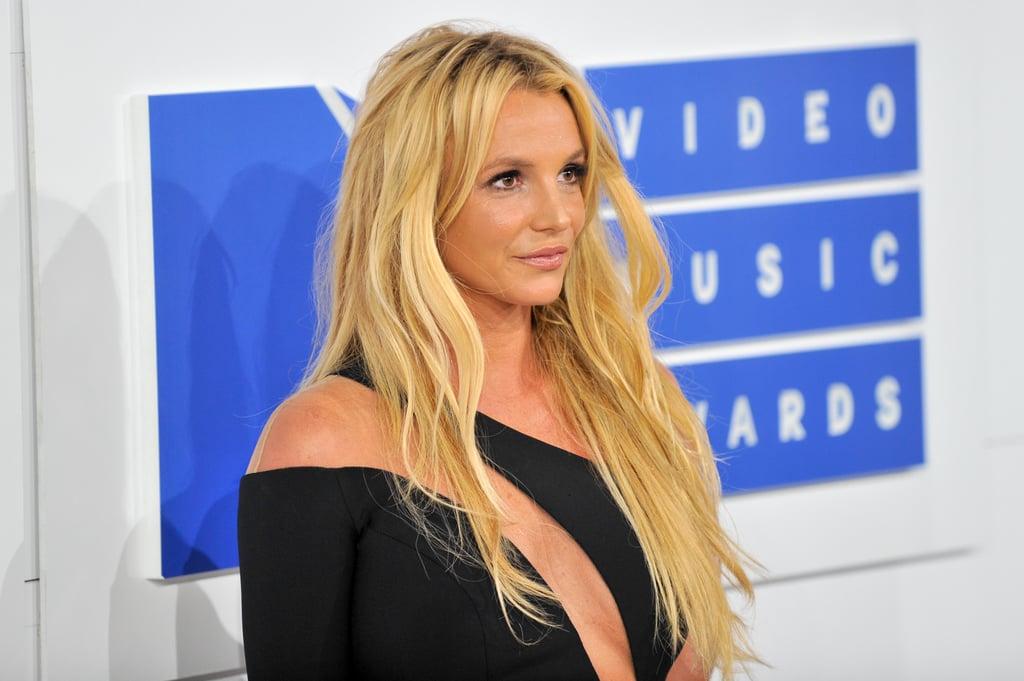 7 Revelations From Netflix's Britney Vs. Spears Documentary