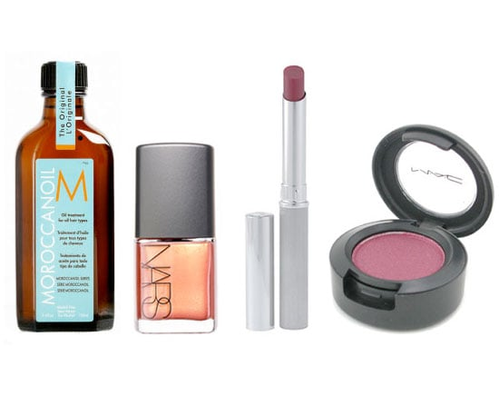 The Look For Less: 10 of Your Favorite Dupes