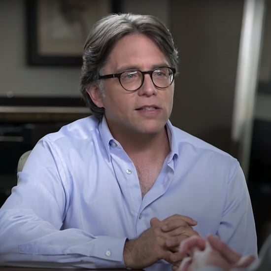 NXIVM Leader ​Keith Raniere Sentenced to 120 Years in Prison