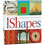 Museum Shapes ($17)