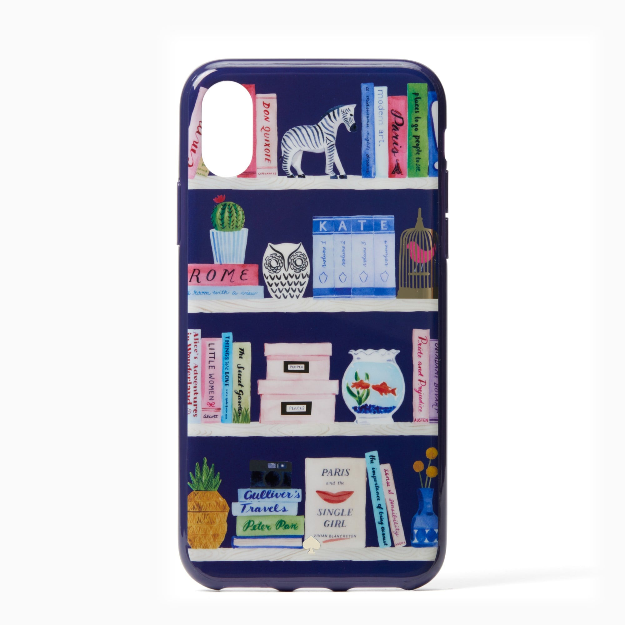 f4840d183d iPhone XS Cases | POPSUGAR Tech