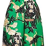 Whistles Lilias Jungle Jumpsuit ($440)