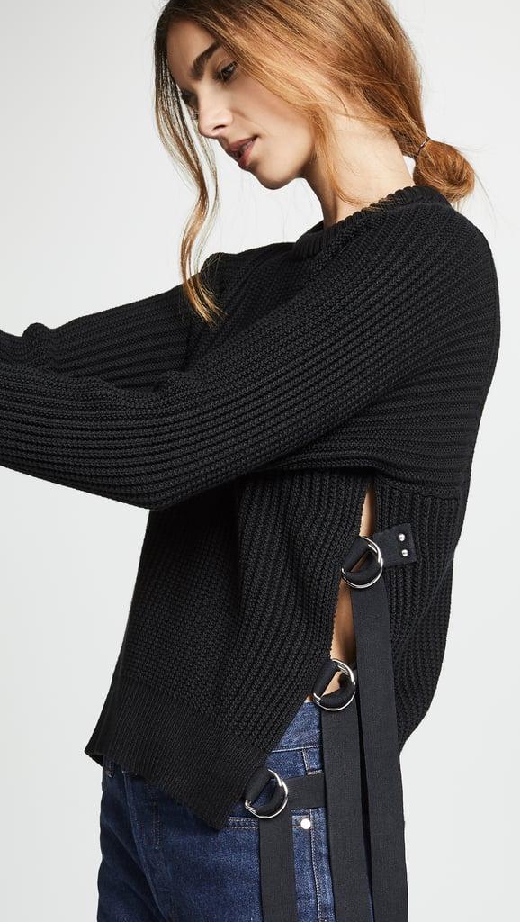 9b200449f9a Best Sweaters For Women 2018 | POPSUGAR Fashion