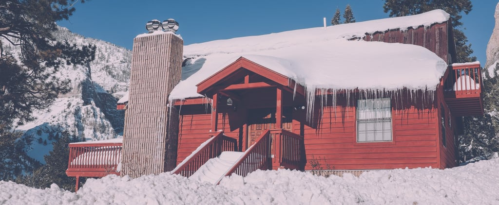 What to Do If You Get Those Dreaded Frozen Pipes This Winter