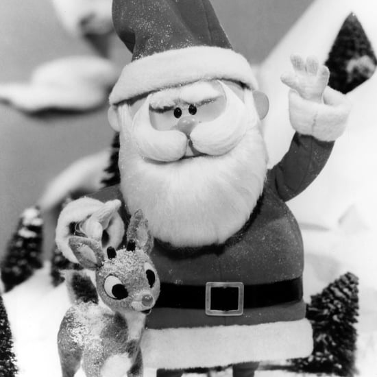 Why 1964's Rudolph the Red-Nosed Reindeer Is Awful