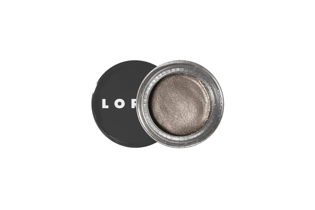 Lorac Lux Diamond Creme in Cashmere