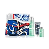 Biotherm Aquapower Christmas Set, $59