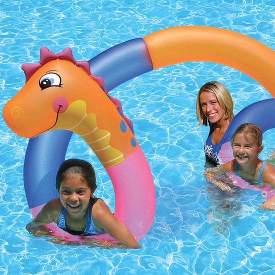 Pool Floats For Kids 2017