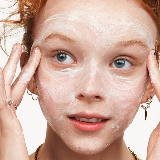 Best Products For Combination Skin at Sephora