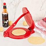 Homemade Tortilla Kit