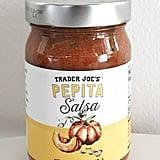 Pepita Salsa ($3)