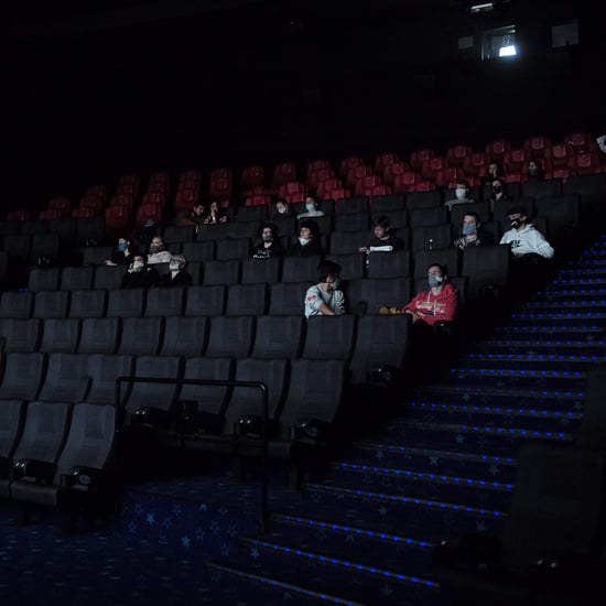 When Will Movies Theaters Reopen in 2020?