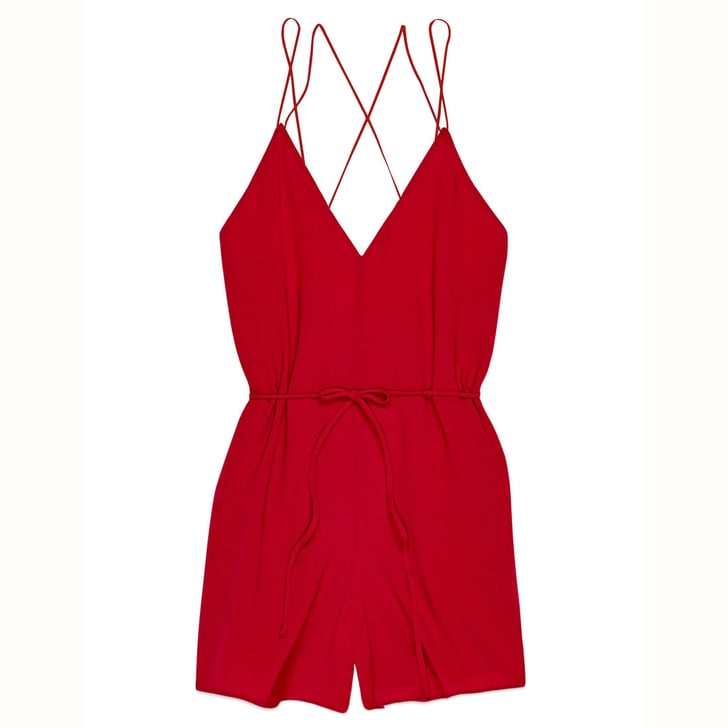 Rompers For Summer