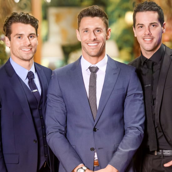 Opinion: Who Will Win The Bachelorette Australia 2016?