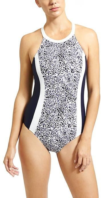 867caa5159fc8 Athleta Zimbabwe One-Piece   Cute Bathing Suits For Swimming ...