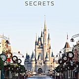 Disney Cast Member Secrets