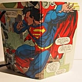 For the Comic Book Lover: iPhone 4/4S Case